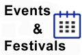 Kununurra Events and Festivals Directory